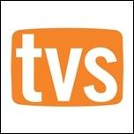 tvs_0001