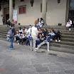 IIBonp_e_IIC_a_Firenze_23-24-4-2012_014.jpg