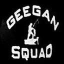 GEEGAN SQUAD Google profile image