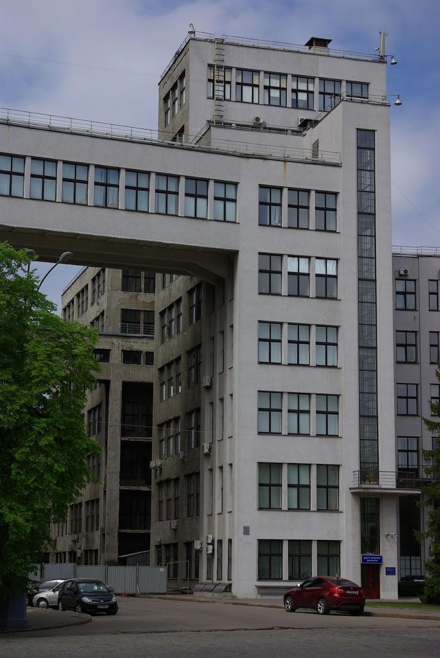 charkov-0152.JPG