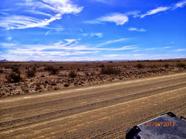 Namibia Fishriver Canyon 005.JPG