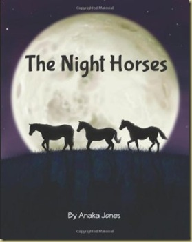 the-night-horses