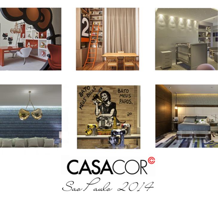 casa-cor-sp-2014