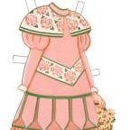 kosárkás ruha.JPG
