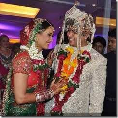 Shweta-Tiwari-wedding_pic