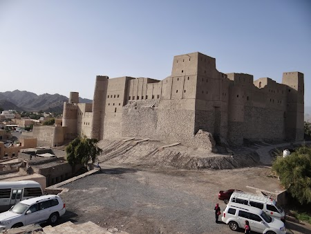 36. Cetatea Bahla.JPG