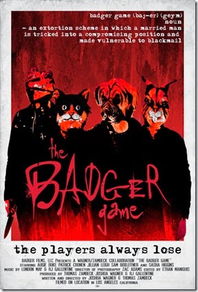 The-Badger-Game-Poster-610x903