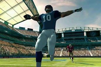 NFL Rivals