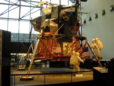 11. Modulul lunar.JPG