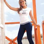 Jessica Cediel Fotos Chamela 2010 Foto 152