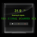 UFO Signal Scanner BX1 icon