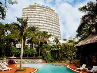 saigonhalong_hotel.jpg