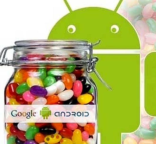 1340396118_gadgettology-android-jelly-bean