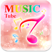 Music Tube - Watch new Musics