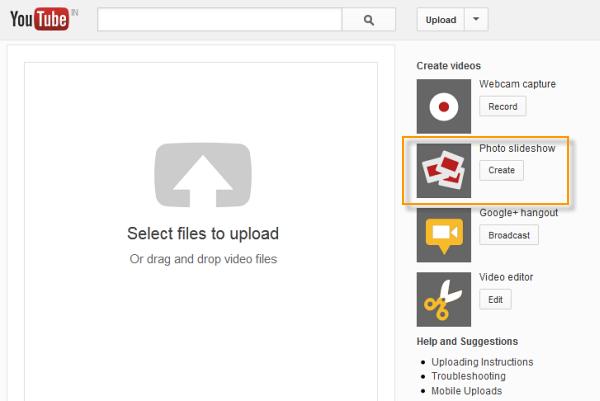 youtube-slideshow-1
