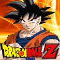 Dragon Ball Z - Watch Now! icon