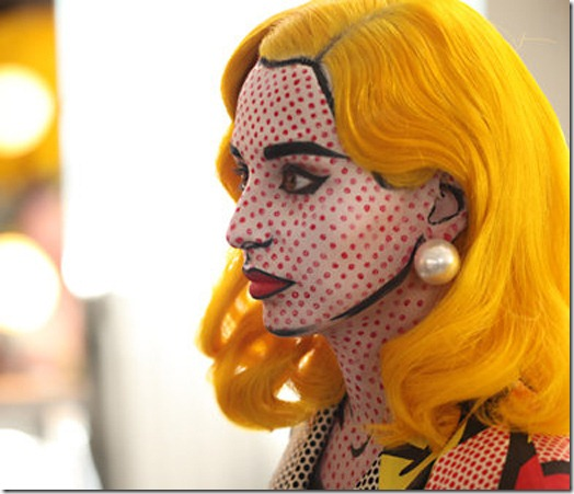 maquillaje pop art (9)
