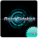 Road Sidekick Lite icon