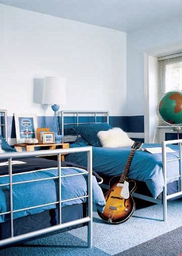 blue-shared-boys-room