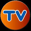 TA TV