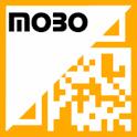 MOBO logo