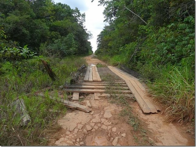 BR-319_Humaita_Manaus_Day_3_DSC05660