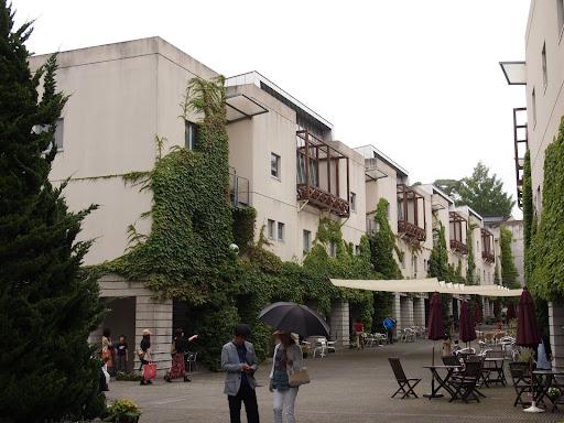 [写真]リゾナーレ小淵沢