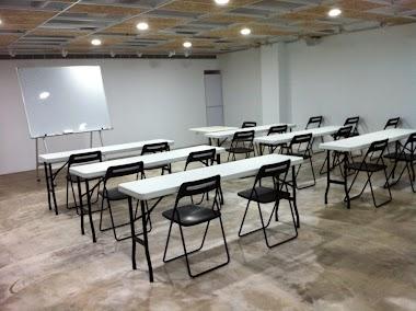 B1 classroom 1.jpg
