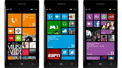 Windows-Phone-8-wp8