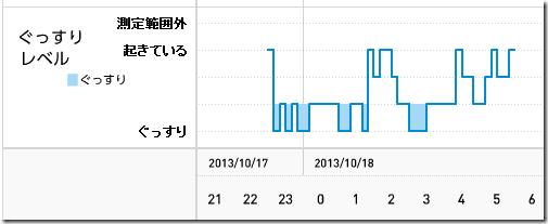 2013-10-20_15h45_18