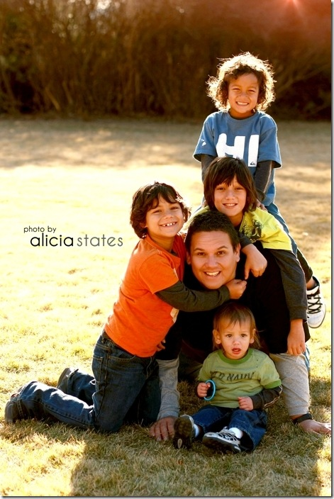 alicia-states-utah-kauai-family-photography039