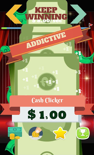 Money Click Game - Win Prizes , Earn Money by Rain 3.34 androidappsheaven.com 6