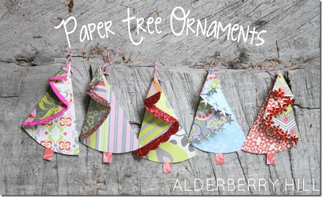 PAPER-TREE-ORNAMENTS-10_thumb