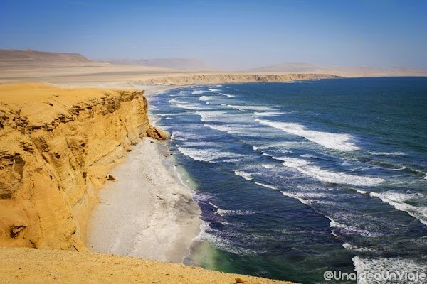 Peru-Paracas-Huacachina-que-ver-hacer-reserva-natural-dunas-unaideaunviaje.com-00003.jpg