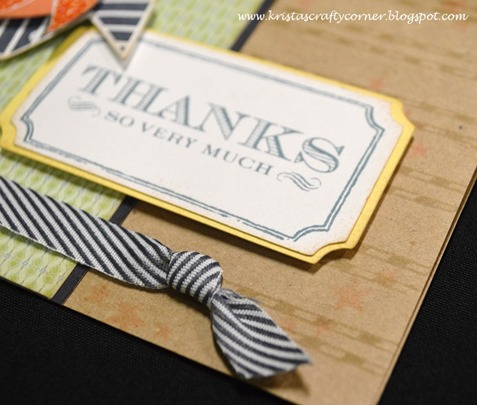 May SOTM_Pinwheel_close up chevron ribbon_DSC_1429
