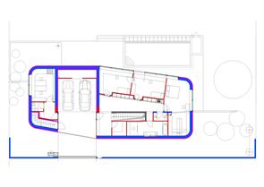 plano-casa-minimalista-schneider-lengauer