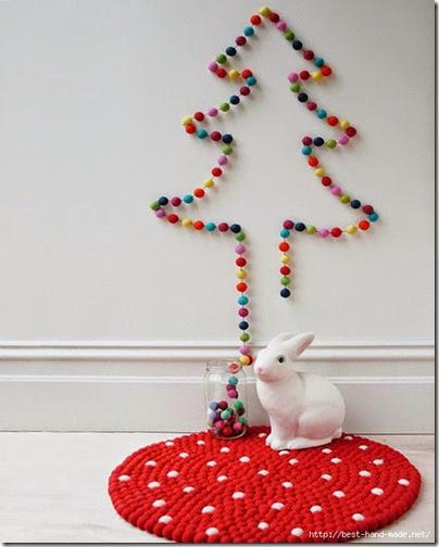 1 árboles de Navidad (5)