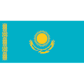 Kazakh English Translator