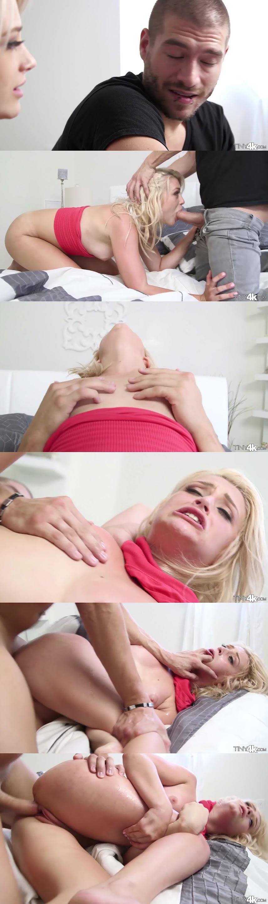 AV Aubrey Gold Blonde Pounding sexy girls image jav