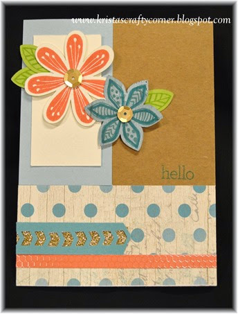 Pretty Petals_fall OH card_make n take_DSC_0014