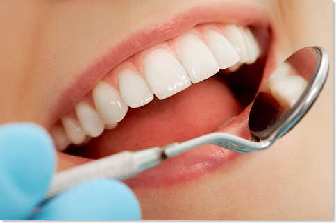 Cosmetic Dentistry 5 Benefits to Having Whiter Teeth