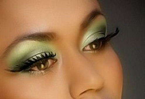green_makeup_eyeshadow