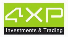 4xp broker forex
