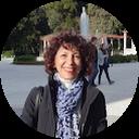 Immagine del profilo di Rosanna Scarpelli