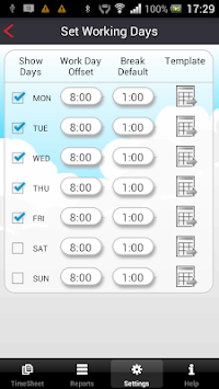 my overtime working hours apk latest version download free