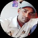 Rayinder Sewlal