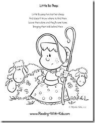little bo peep coloring pages.html