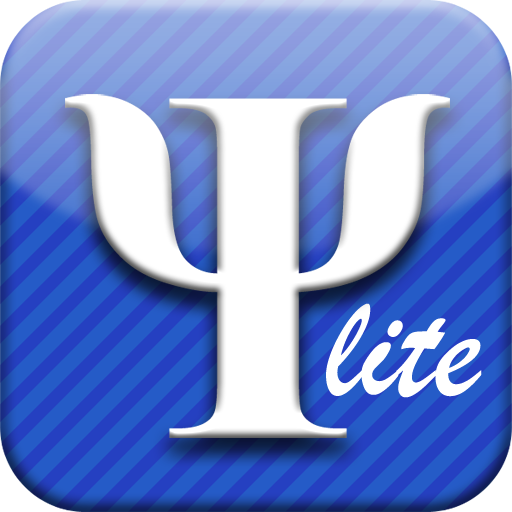 EPPP Flash Cards LITE 教育 App LOGO-APP開箱王