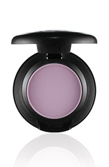 MAC IS BEAUTY_EYE SHADHOW_WOW FACTOR_300