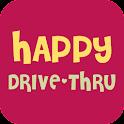 Happy Drive-Thru
